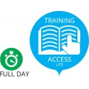 Access Lite Course 1 Day