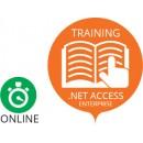 Tensor.NET Access Control Enterprise, Administrator Course Online